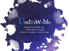 Undrawable_icon_2 3