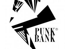 punk_logo