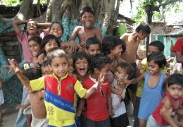 0000_happy-still---kolkata-india-kids_6955094387_o