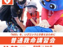 1129_kyumei_main03