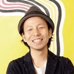 imamurahiroyuki_photo