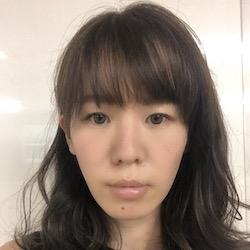 muraguchimai_photo
